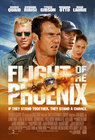 thumb-flight-of-the-phoenix-poster