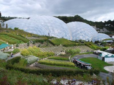 thumb-eden_project
